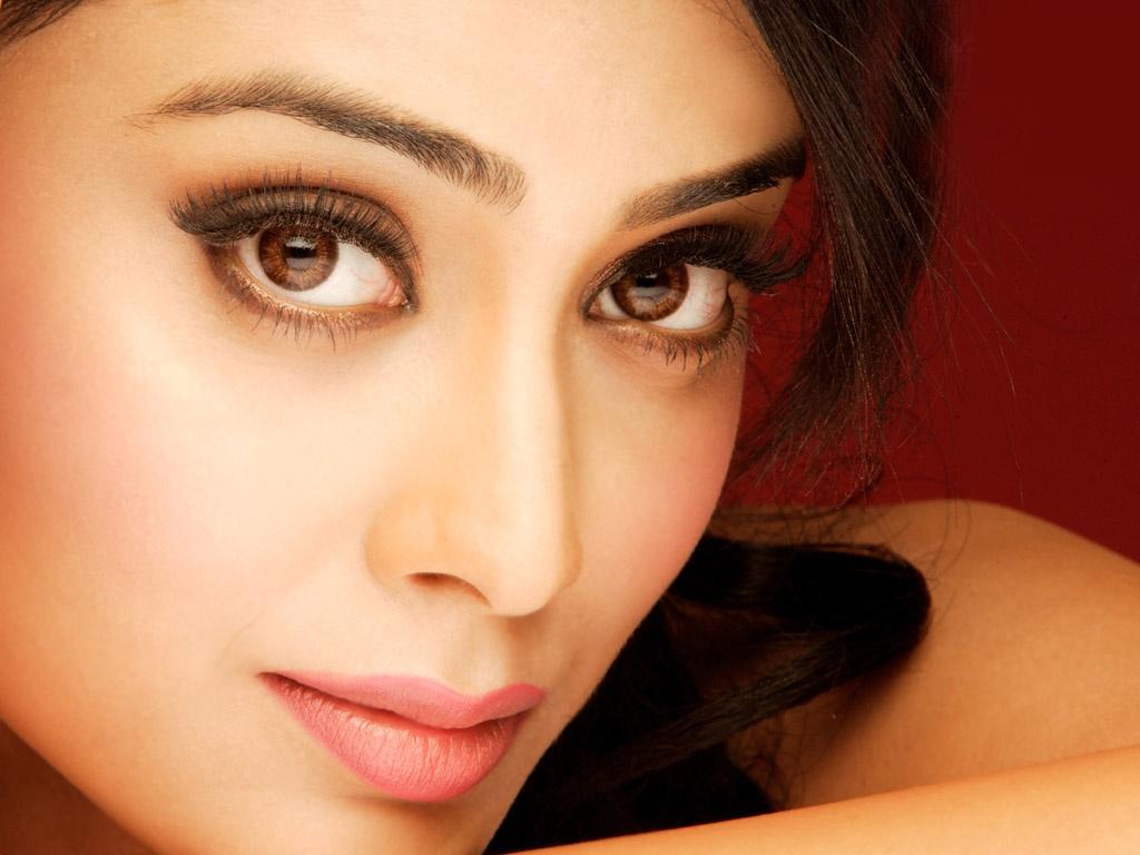 Beautiful actress pic free download