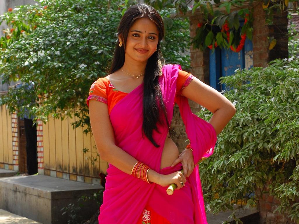 Wallpaper download ladkiyon ke - Anushka Actress Indian