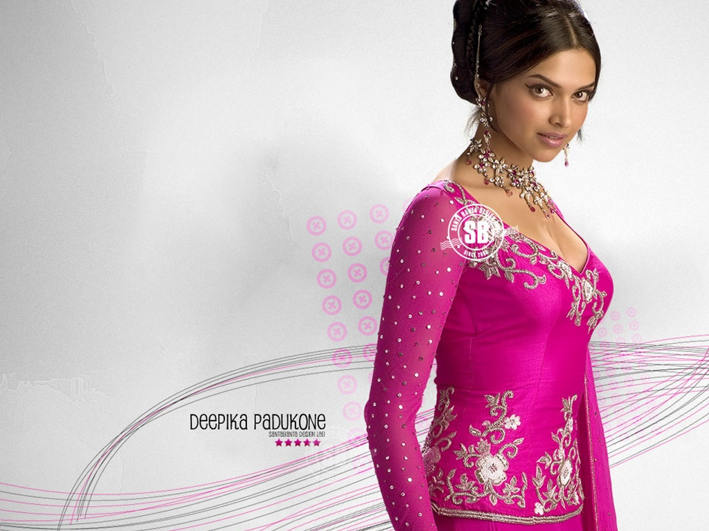 Beautiful girls wallpaper wallpapers for free download about 3406 deepika padukone beautiful girl voltagebd Gallery