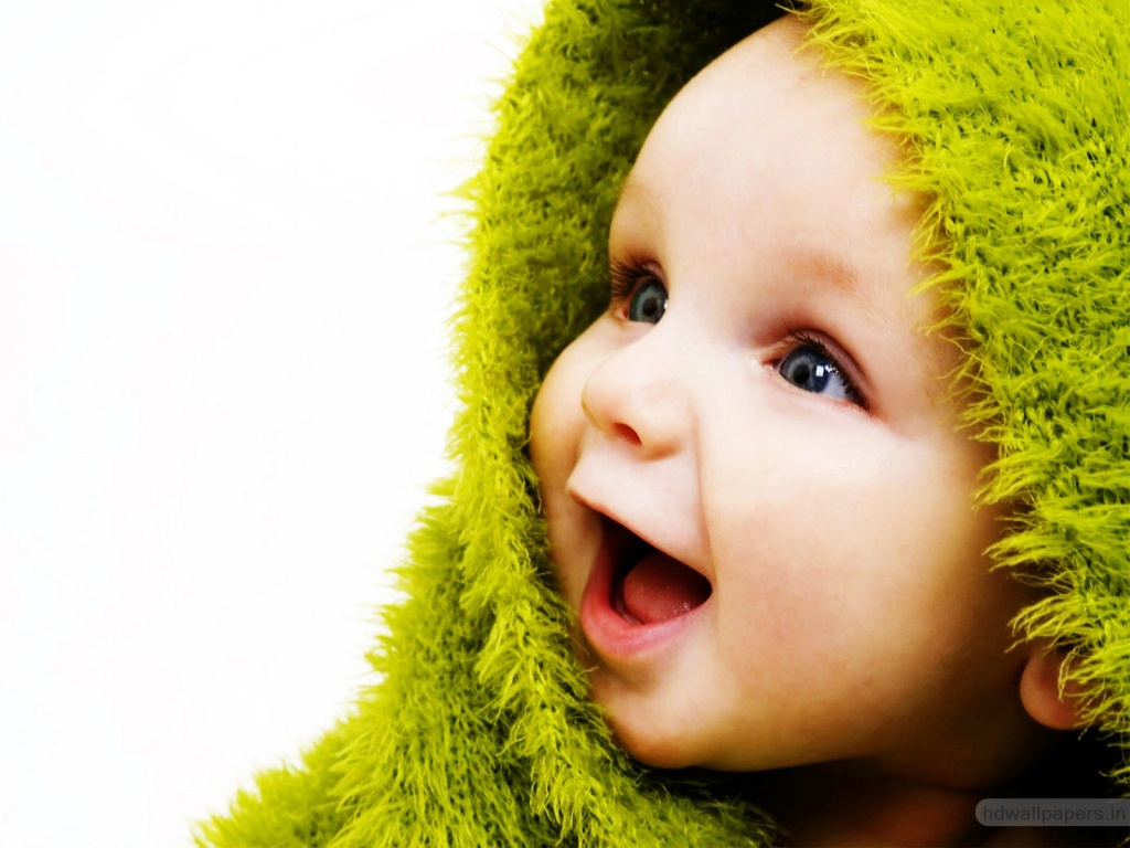 little cute baby wallpapers - Child Pictures Download