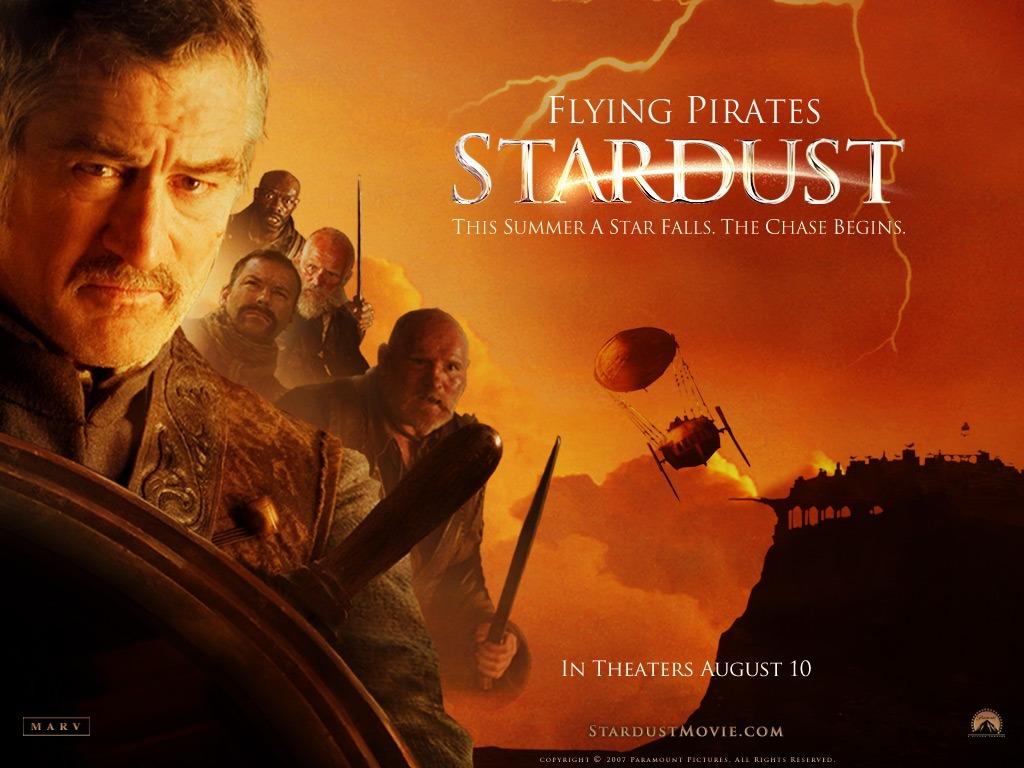 Stardust Tristan Wallpaper Stardust Movies Wallpapers HD