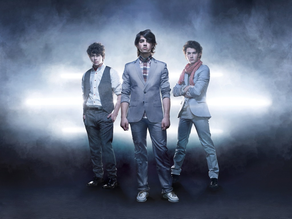 Jonas brothers gif on gifer by broadrunner.