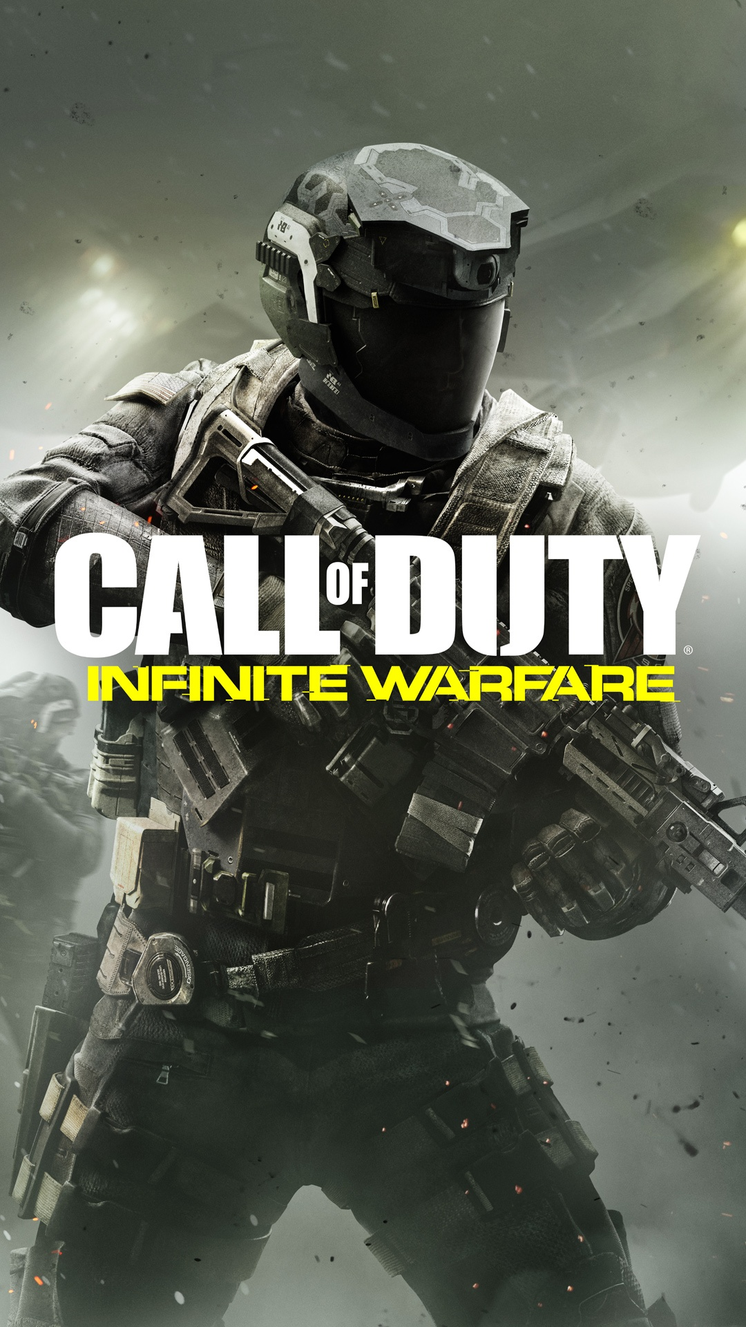 call of duty infinite warfare game wallpapers in jpg format for free