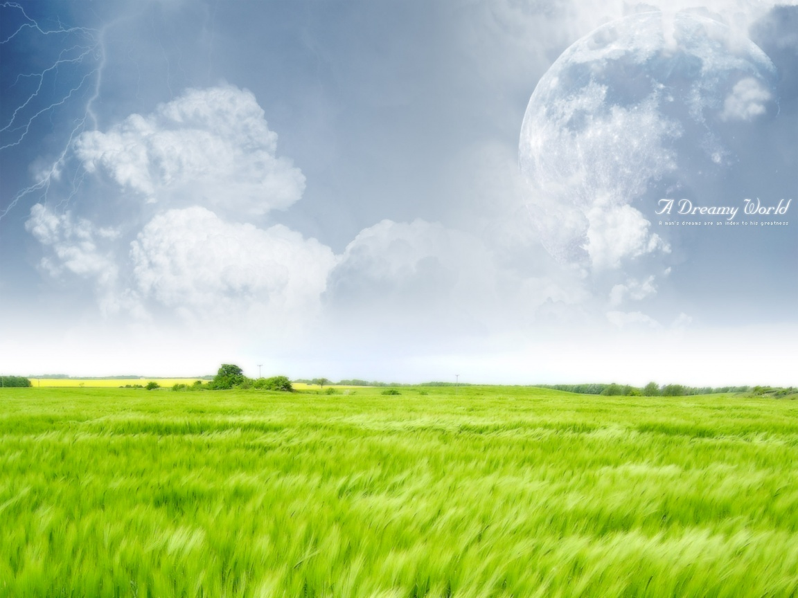 World wallpaper wallpapers for free download about wallpapers.