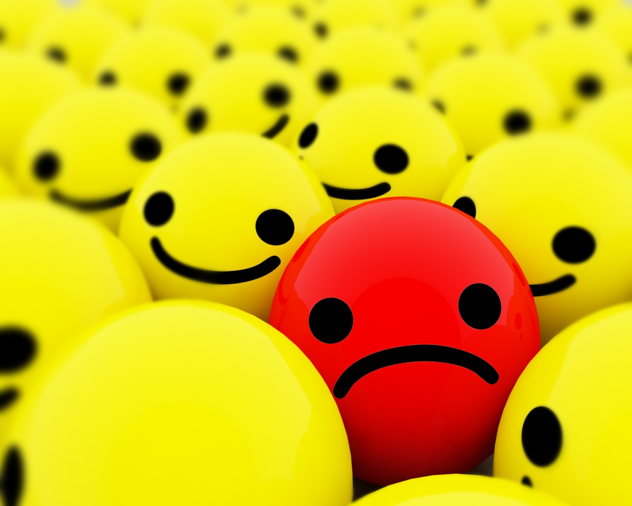 3d smileys wallpapers in jpg format for free download