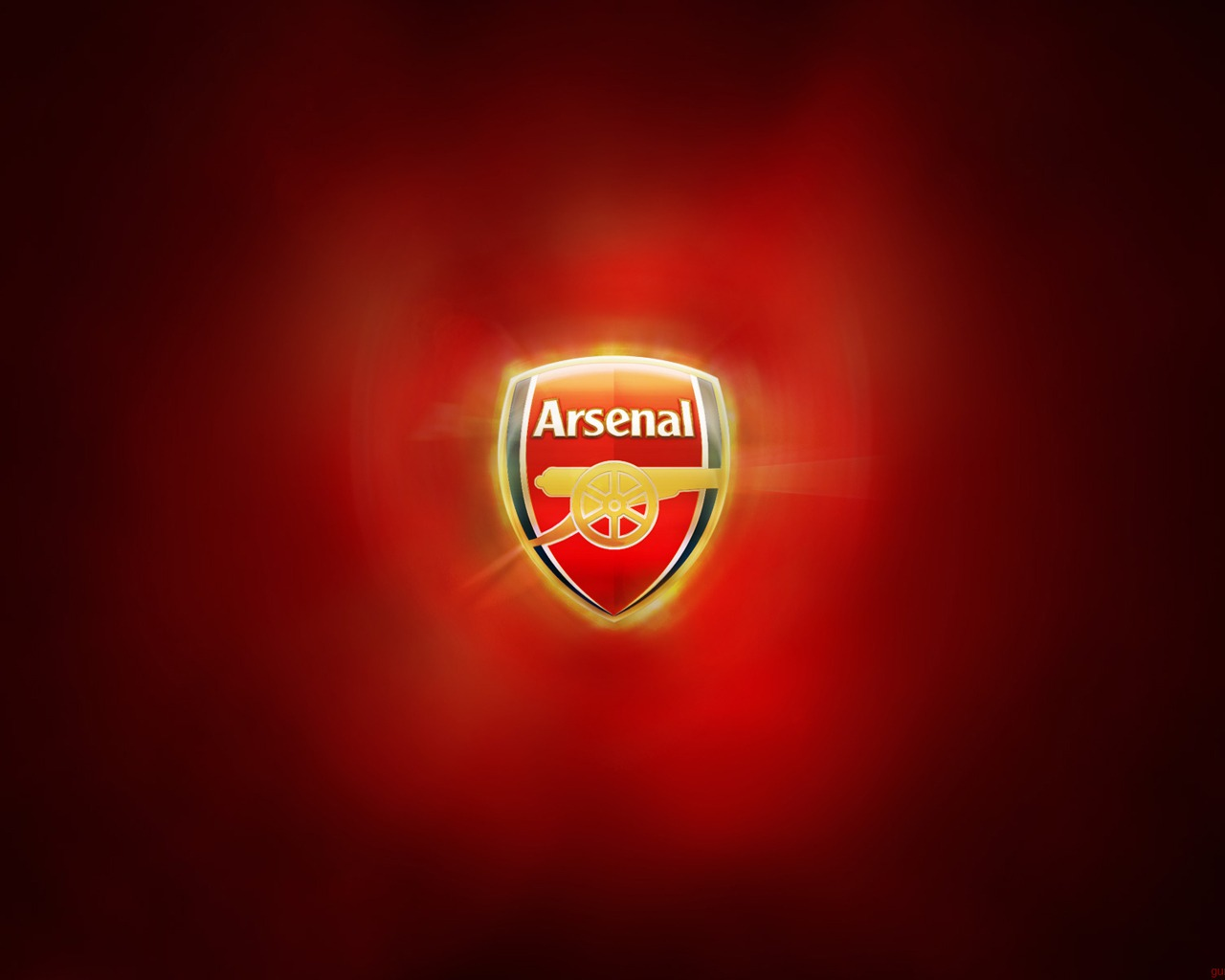 Arsenal Wallpaper FC Arsenal Sports Wallpapers