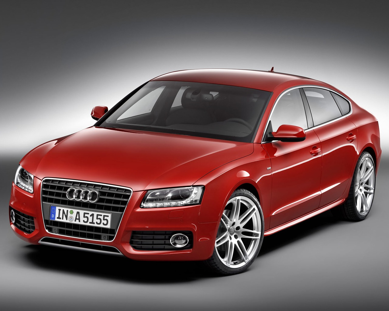 Audi A5 Sportback Wallpaper Cars Wallpapers In Format For 2010 Wiring Diagram