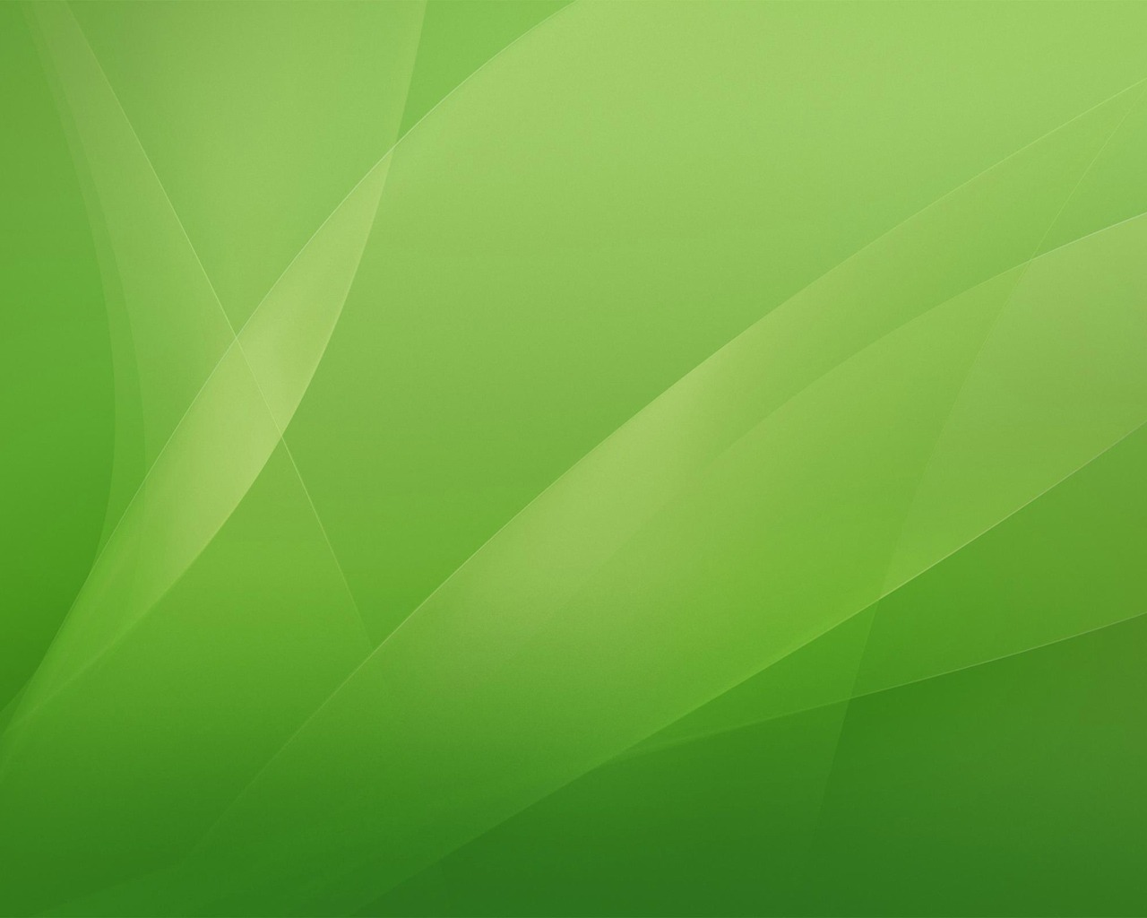 Green wallpaper abstract other wallpapers in jpg format for free green wallpaper abstract other wallpapers aloadofball Gallery