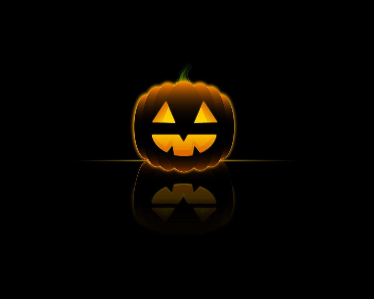 Amazing Wallpaper Halloween Iphone 5 - halloween_pumpkin_wallpaper_halloween_holidays_3240  Collection_312474.jpg