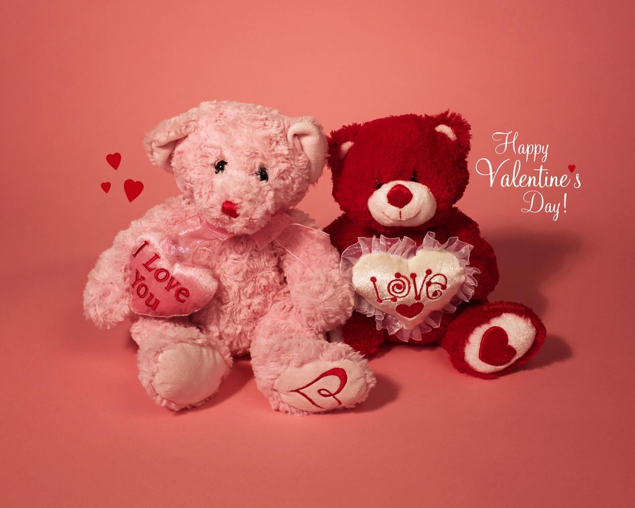 نتيجة بحث الصور عن Happy Valentine