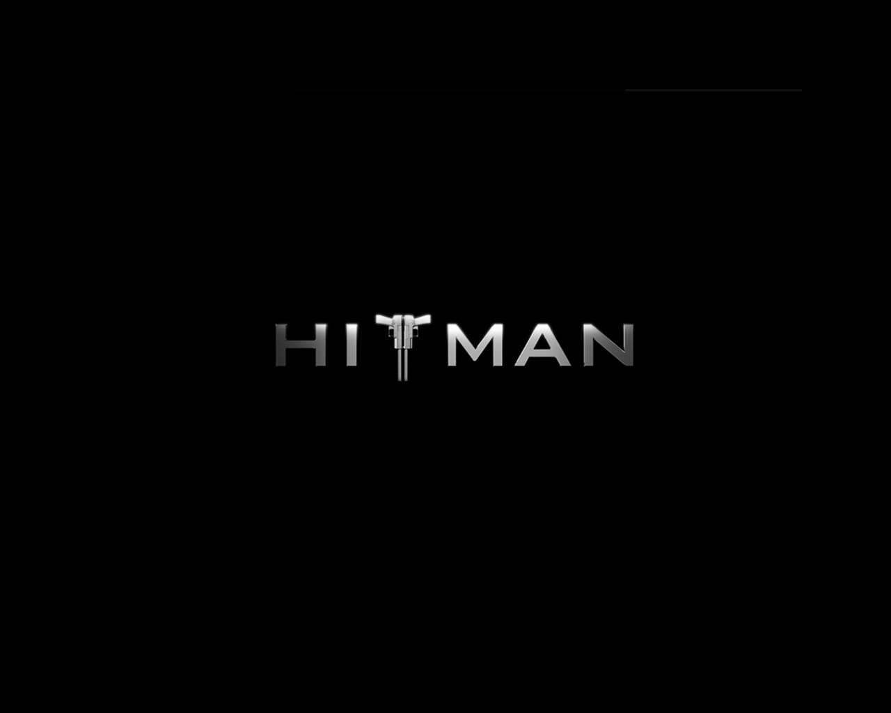Hitman wallpaper hitman movies wallpapers in jpg format for free hitman movie logo wallpaper hitman movies altavistaventures Choice Image