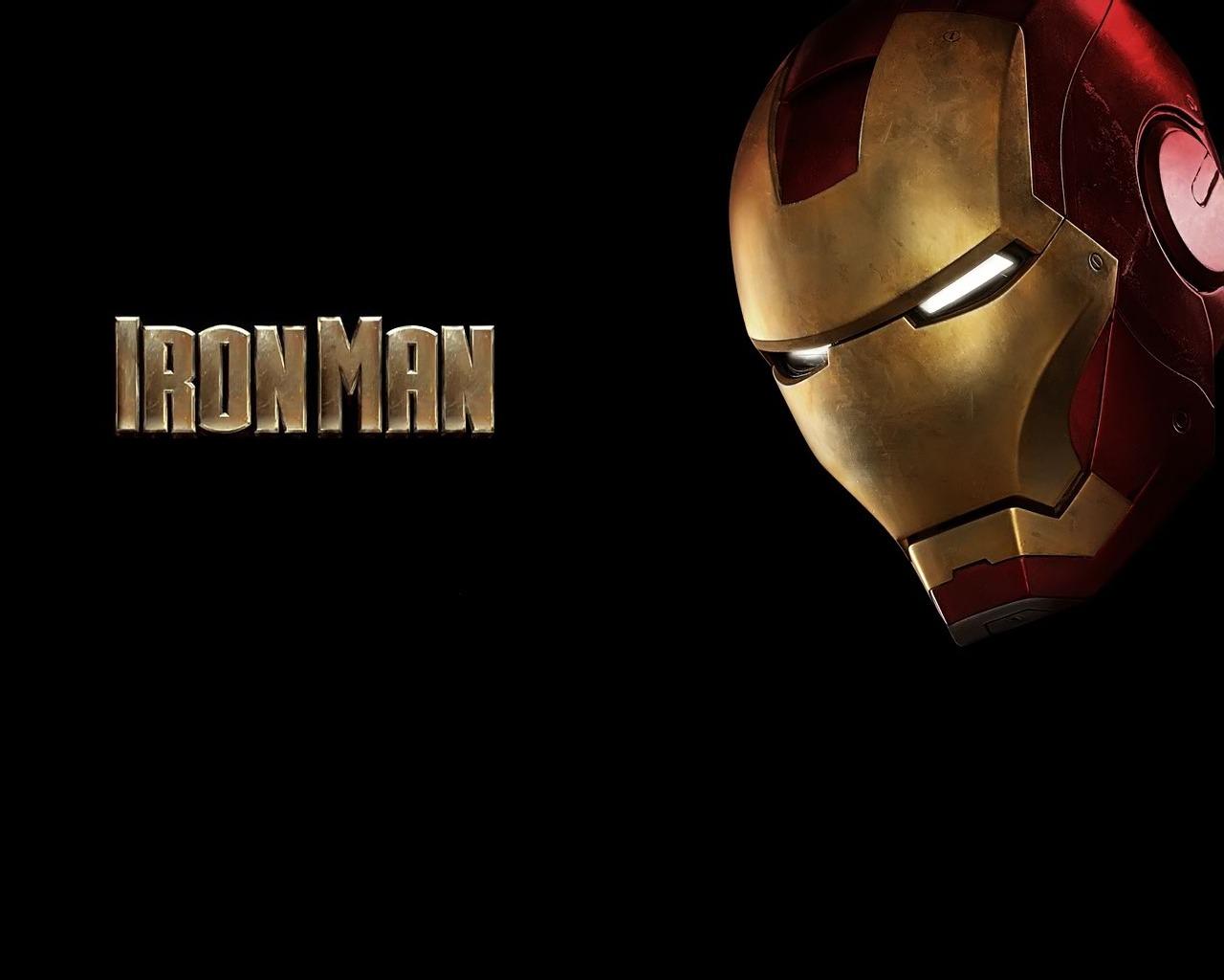 Iron man movie wallpaper iron man movies wallpapers in jpg format iron man movie wallpaper iron man movies wallpapers voltagebd Choice Image