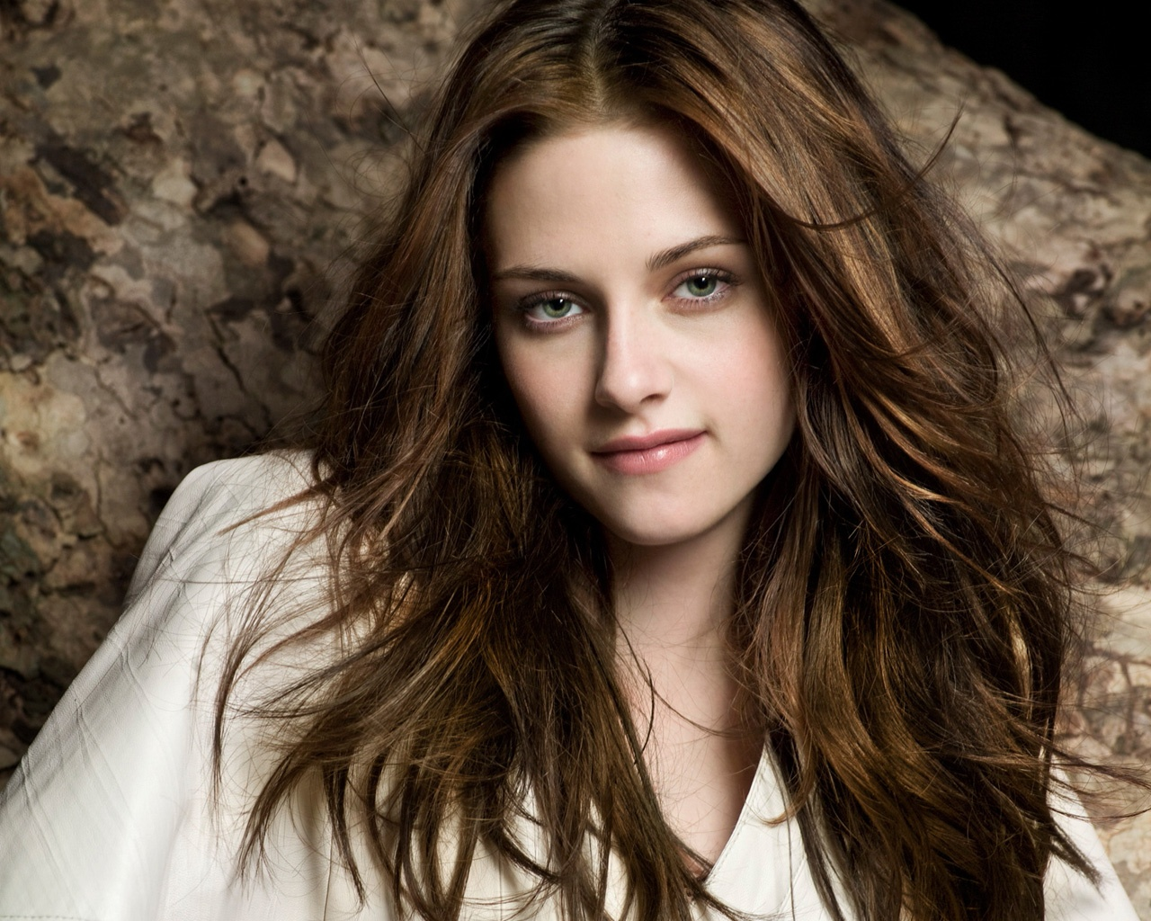 Wallpaper photo girl wallpapers for free download about 3253 kristen stewart twilight girl voltagebd Image collections