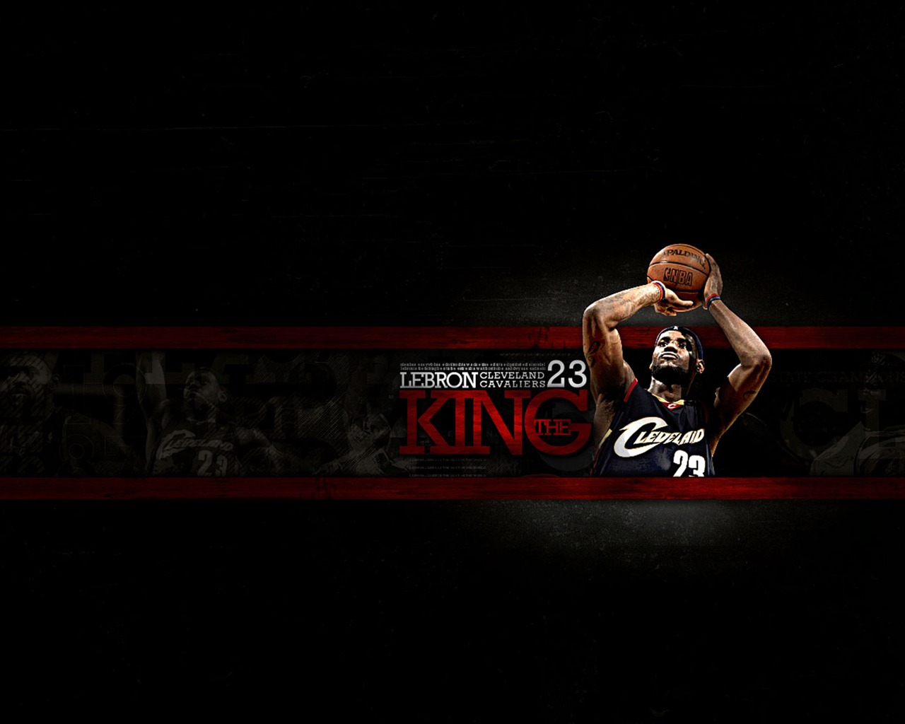 Lebron james wallpaper nba sports wallpapers in jpg format for lebron james wallpaper nba sports wallpapers voltagebd Image collections