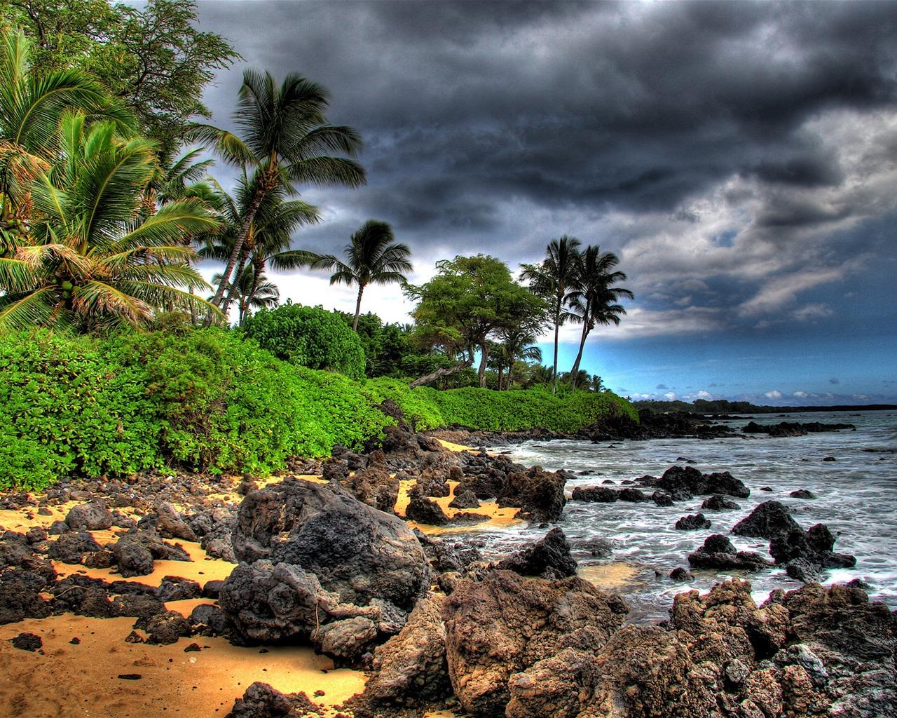 Maui Wallpaper Hawaii World Wallpapers In Jpg Format For