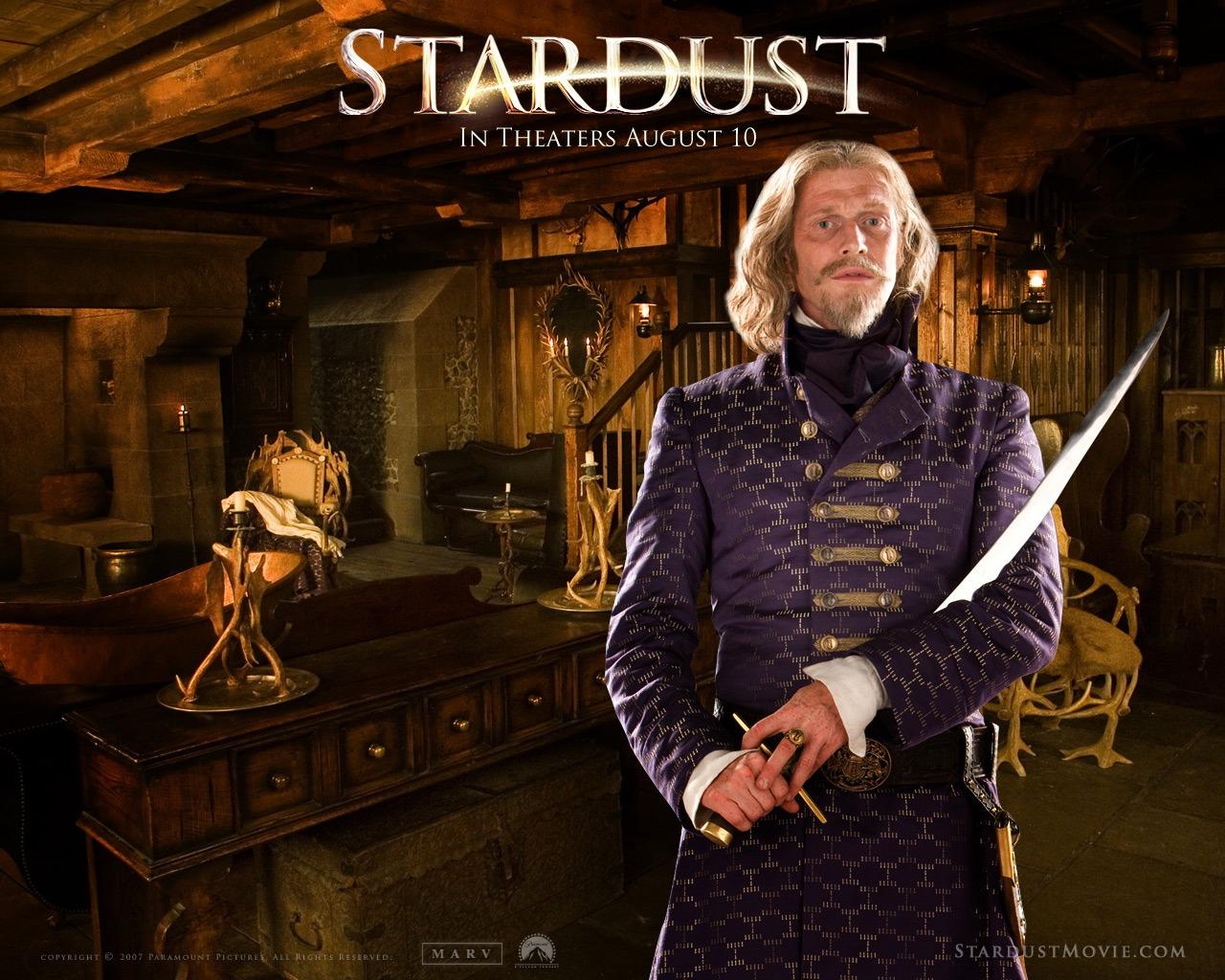 Beautiful Wallpaper Movie Stardust - stardust_primus_wallpaper_stardust_movies_920  Image_723138.jpg