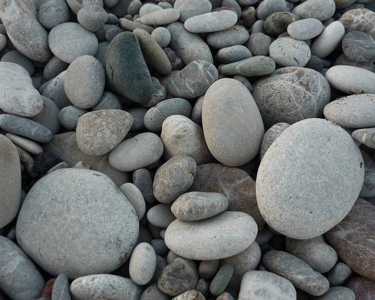 stones wallpaper other nature wallpapers in jpg format for free download