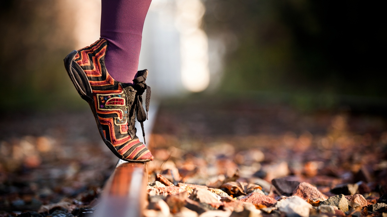 in shoes wallpapers in jpg format for free download