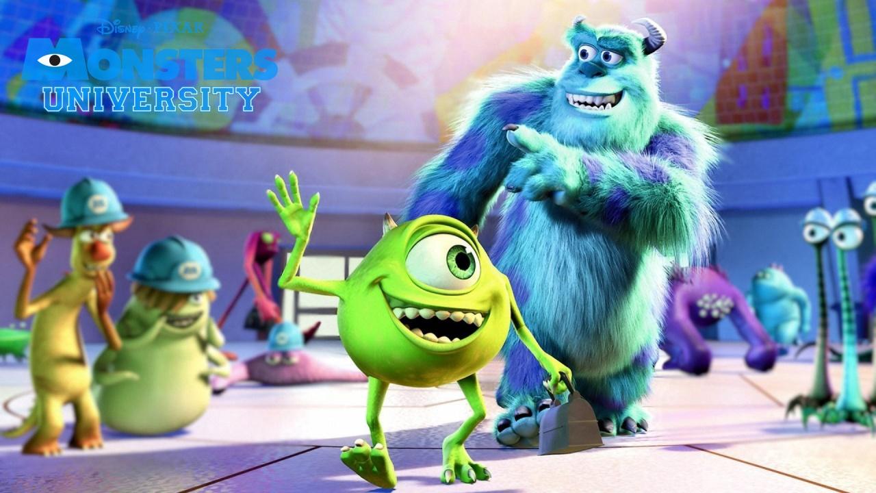Most Inspiring Wallpaper Movie Animated - monsters_university_movie_11154  Snapshot_99569.jpg