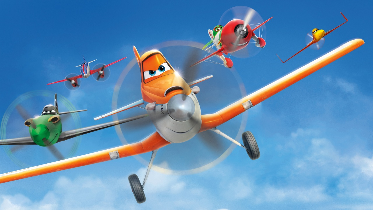 Free animation cartoon planes, download free clip art, free clip.