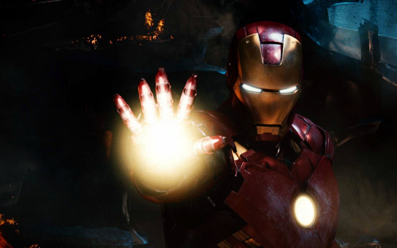 2010 iron man 2 movie still wallpapers in jpg format for free download