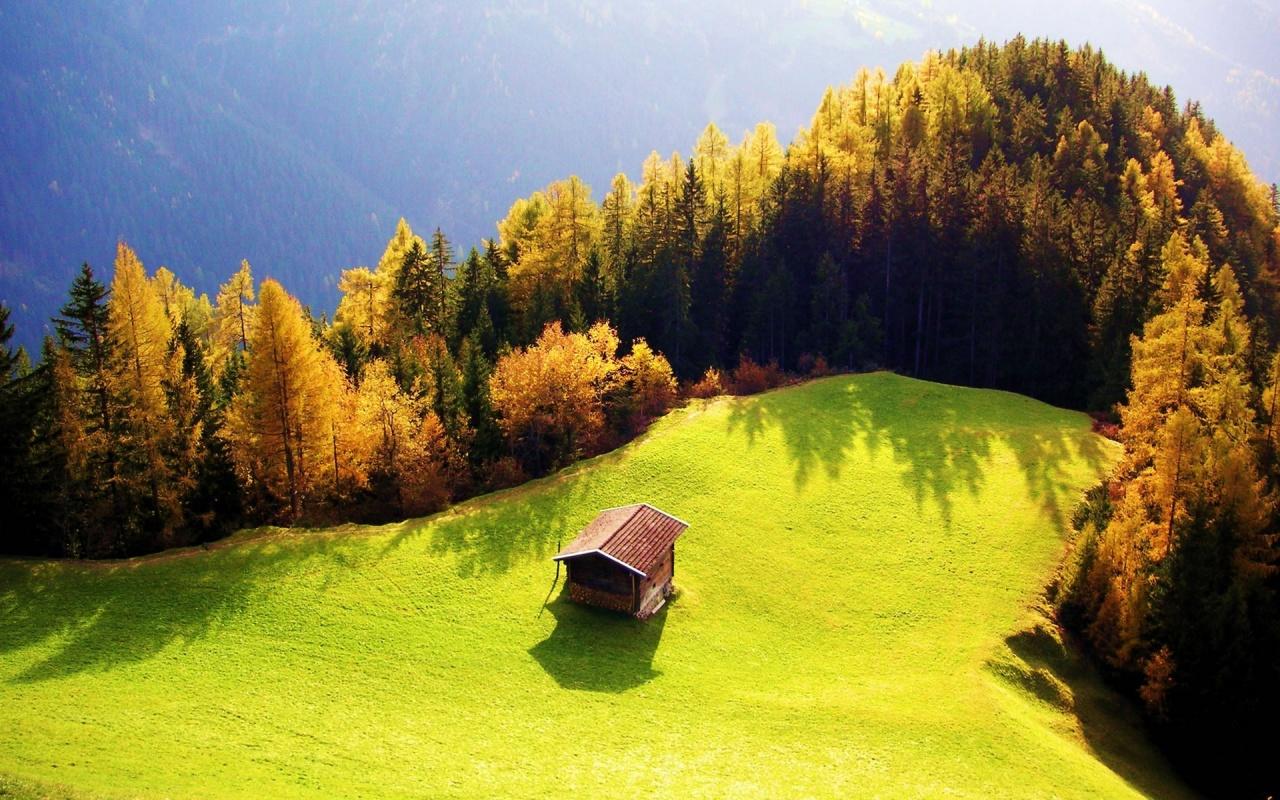 landscape pictures download