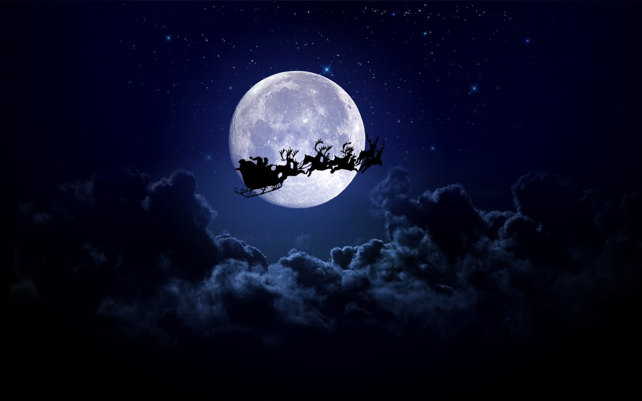 Free father christmas images, download free clip art, free clip.