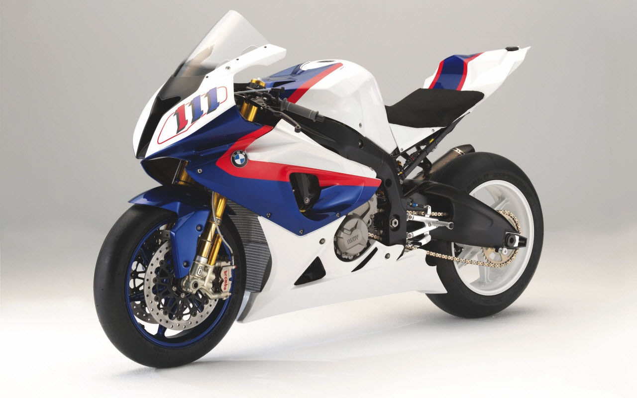 the bmw s 1000 rr race bike wallpapers in jpg format for free download