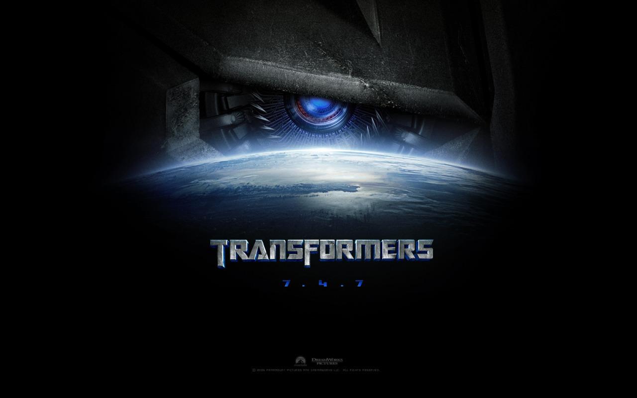 Transformers Wallpaper Transformers Movies Wallpapers
