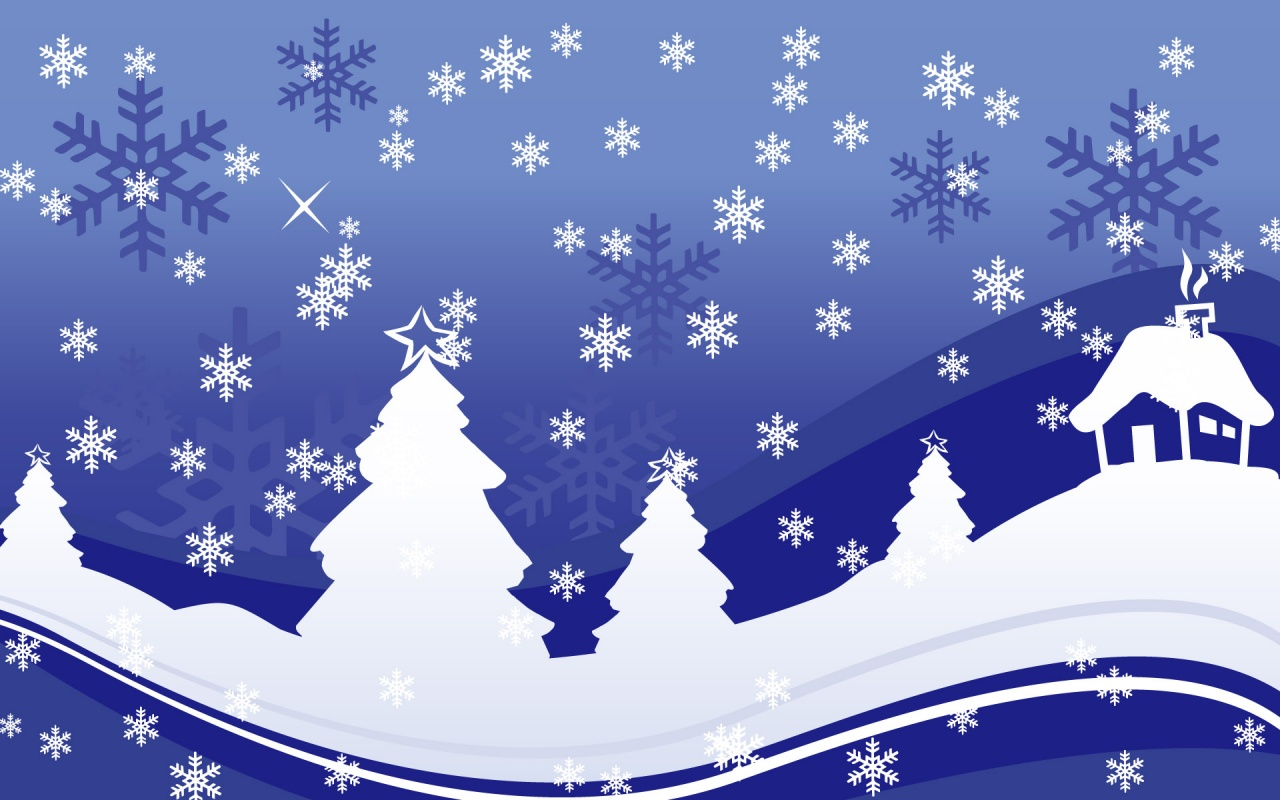 vector christmas design wallpapers in jpg format for free download