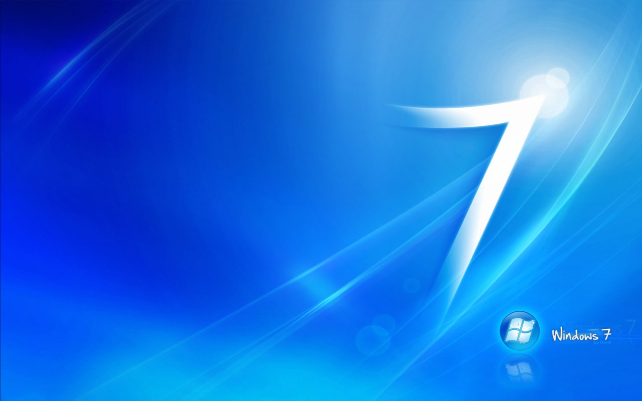 Windows 7 Hd Wallpapers In Jpg Format For Free Download