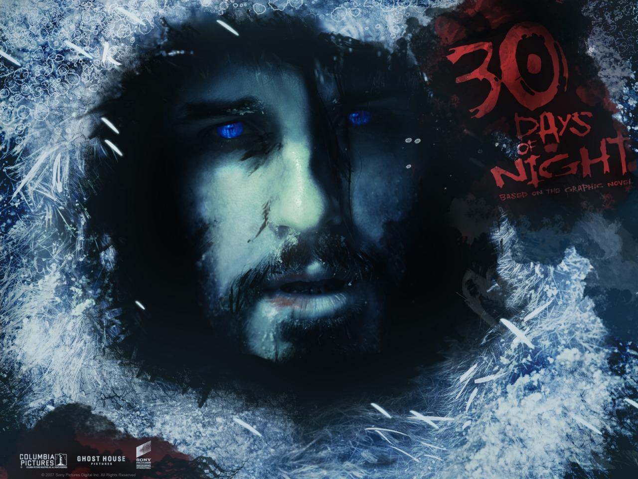 30 days of night full movie free download