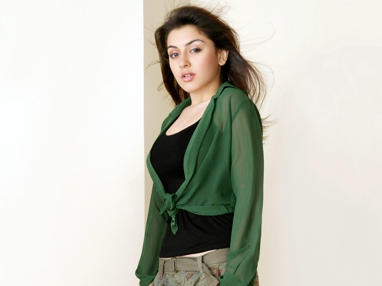 Hansika 511 Wallpapers In Jpg Format For Free Download