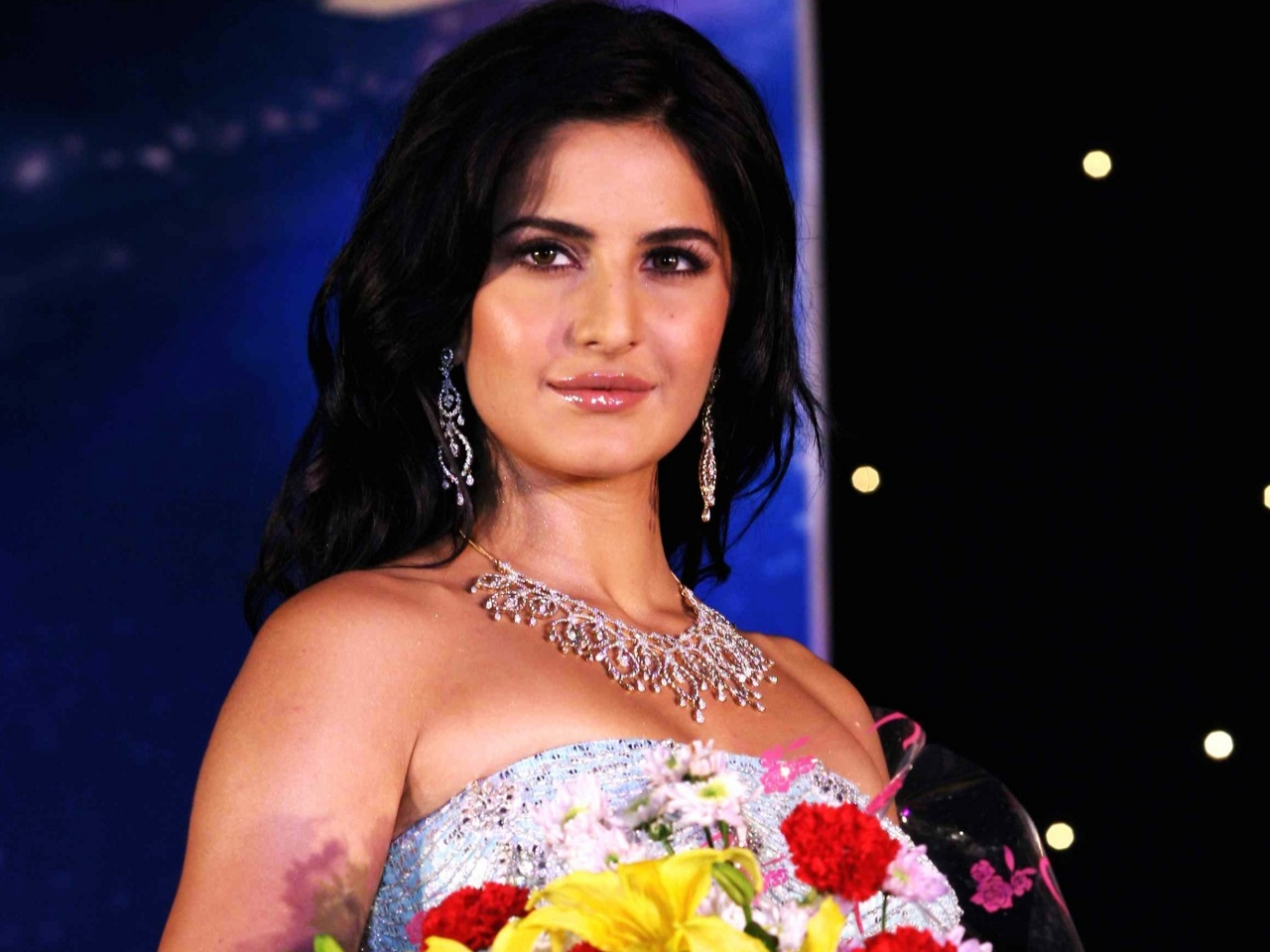 Indian Actress Katrina Kaif Wallpapers In Jpg Format For