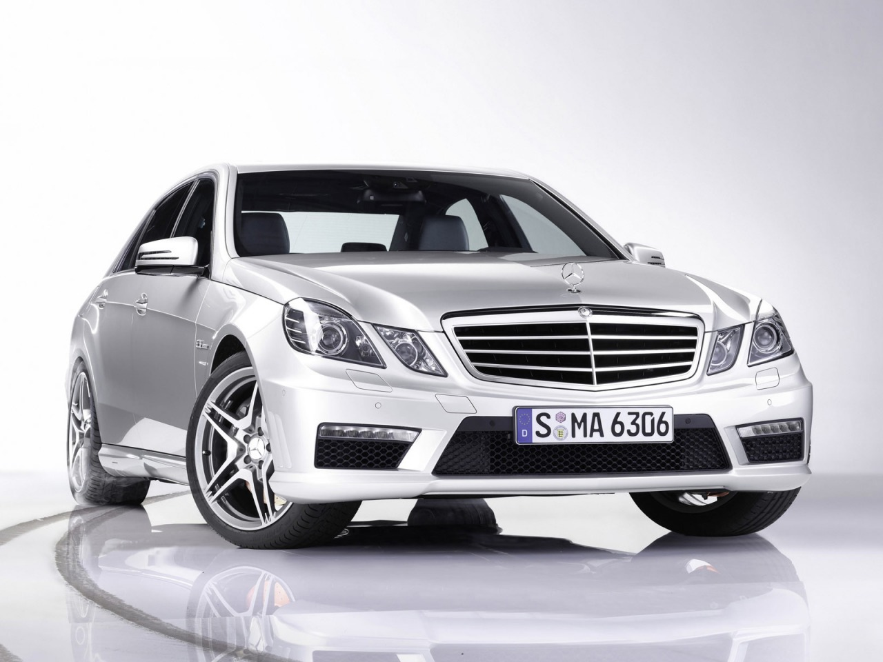 Mercedes-Benz C-Class named 2015 World Car of the Year - Autoblog