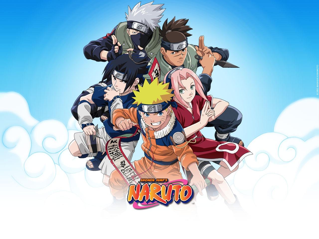 Cool Wallpaper Naruto Anime - naruto_wallpaper_naruto_anime_animated_654  Perfect Image Reference_689557.jpg