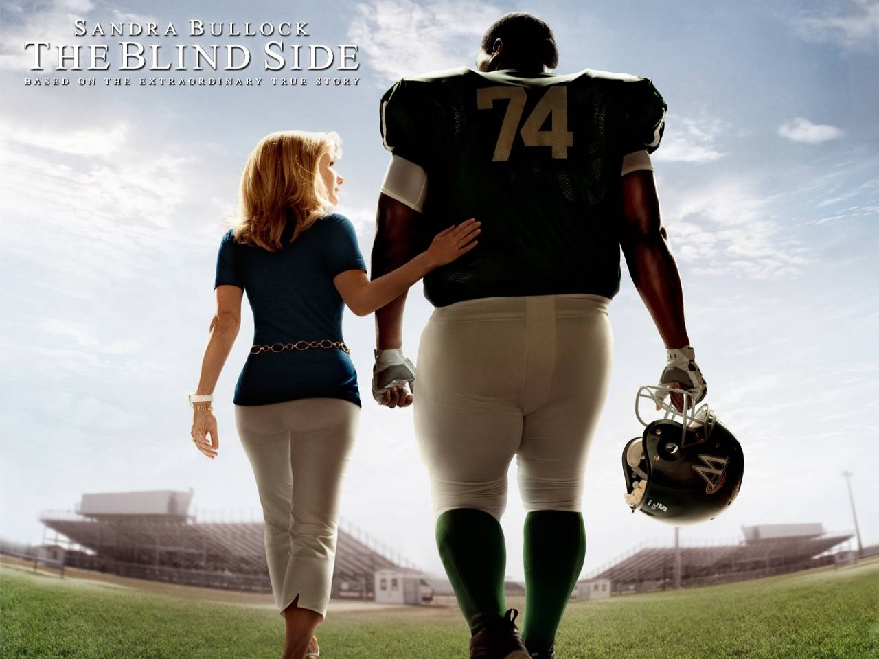 Watch the blind side 2009 movie full download free.