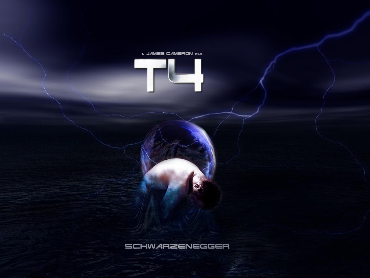 Terminator salvation™ – raw thrills, inc.