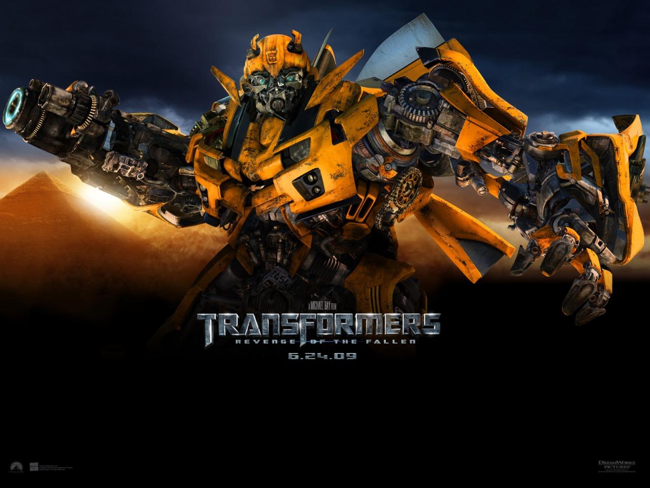 Transformers gallery 9 en download. Chip. Eu™.