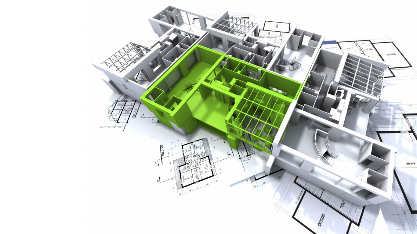 Architecture Design Hd 3d architecture wallpaper architecture other wallpapers in jpg