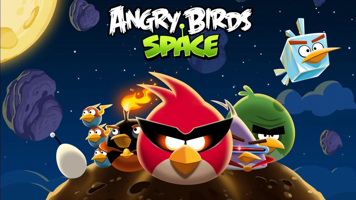 Free download psp games angry birds rio.