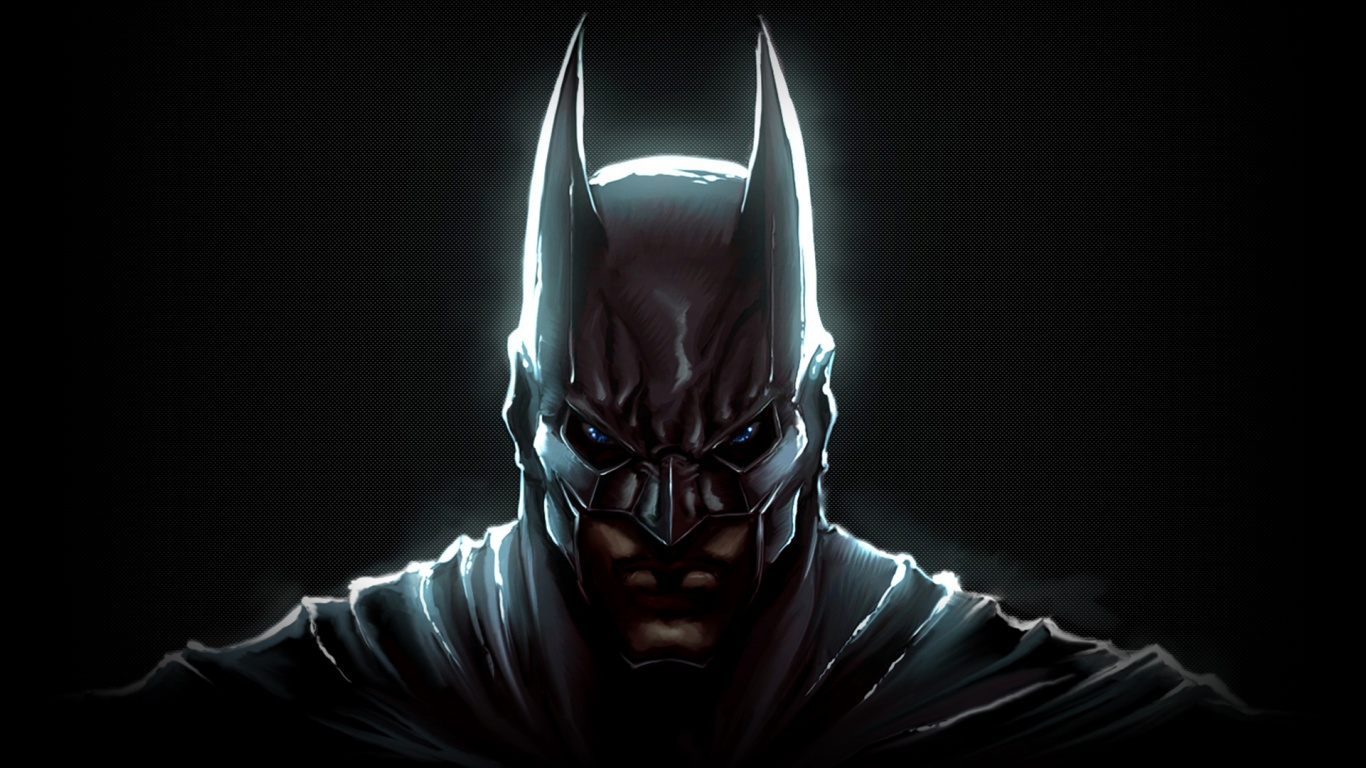 Dark Knight Batman Wallpapers In Jpg Format For Free Download