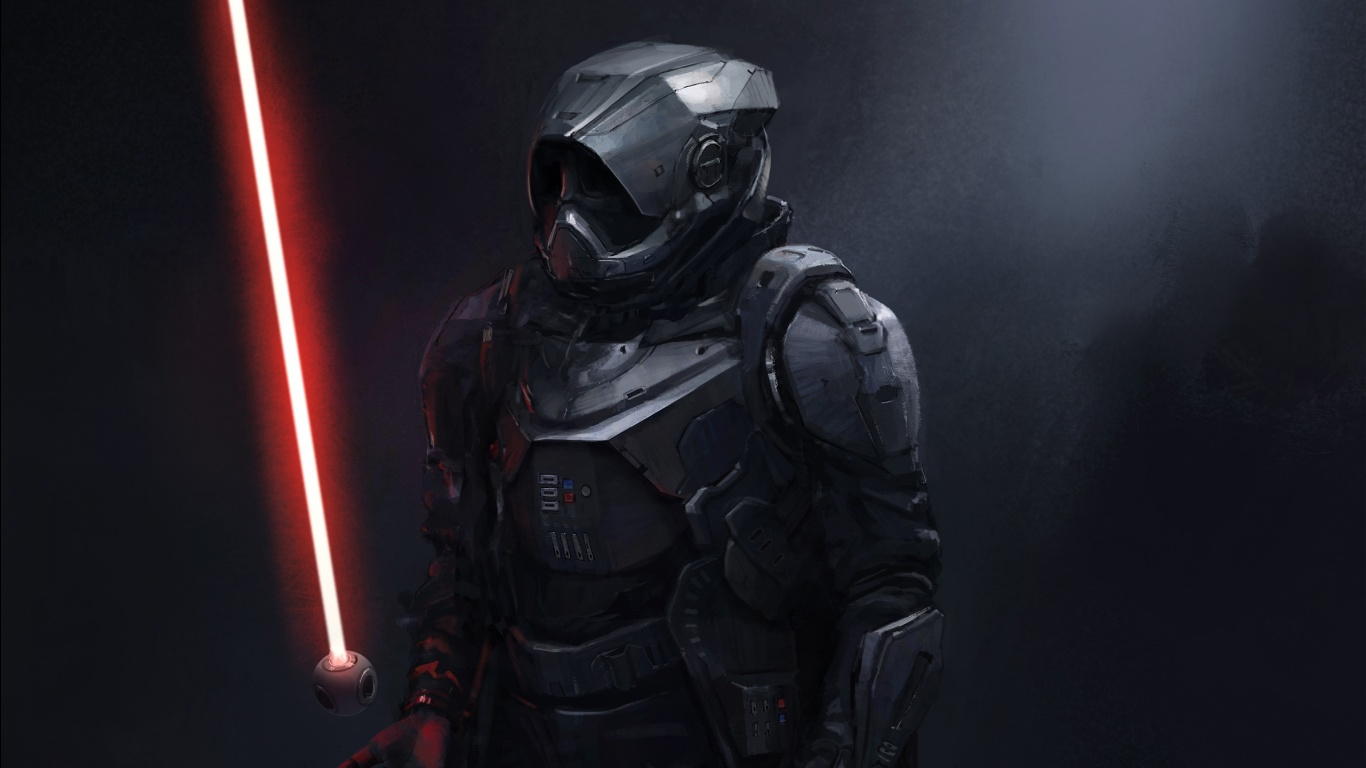 Darth Vader Anakin Skywalker Wallpapers In Jpg Format For Free Download