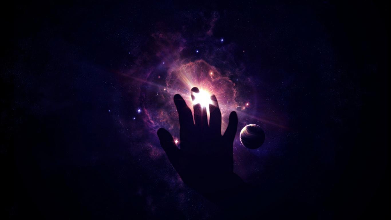 Hd wallpaper galaxy - Galaxy Touch Hd Wallpapers