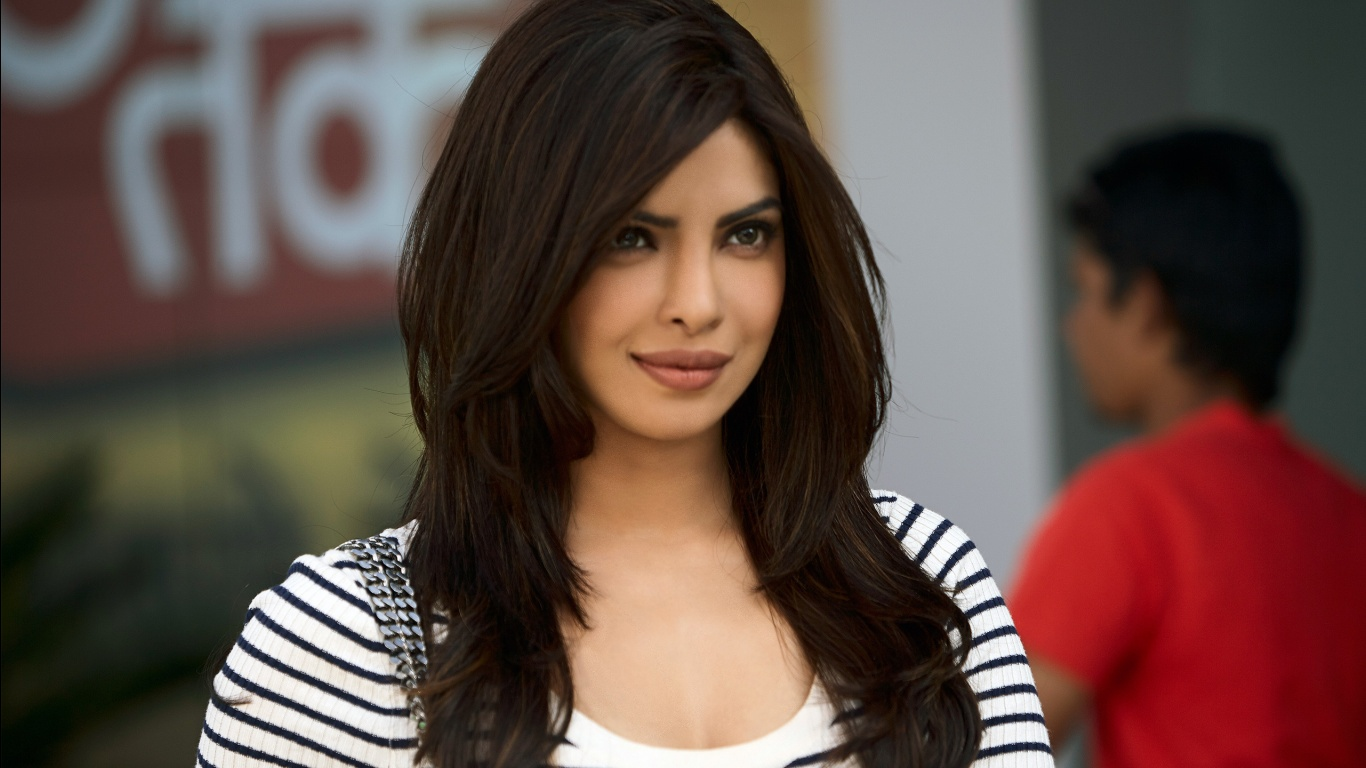 priyanka chopra 19 wallpapers in jpg format for free download