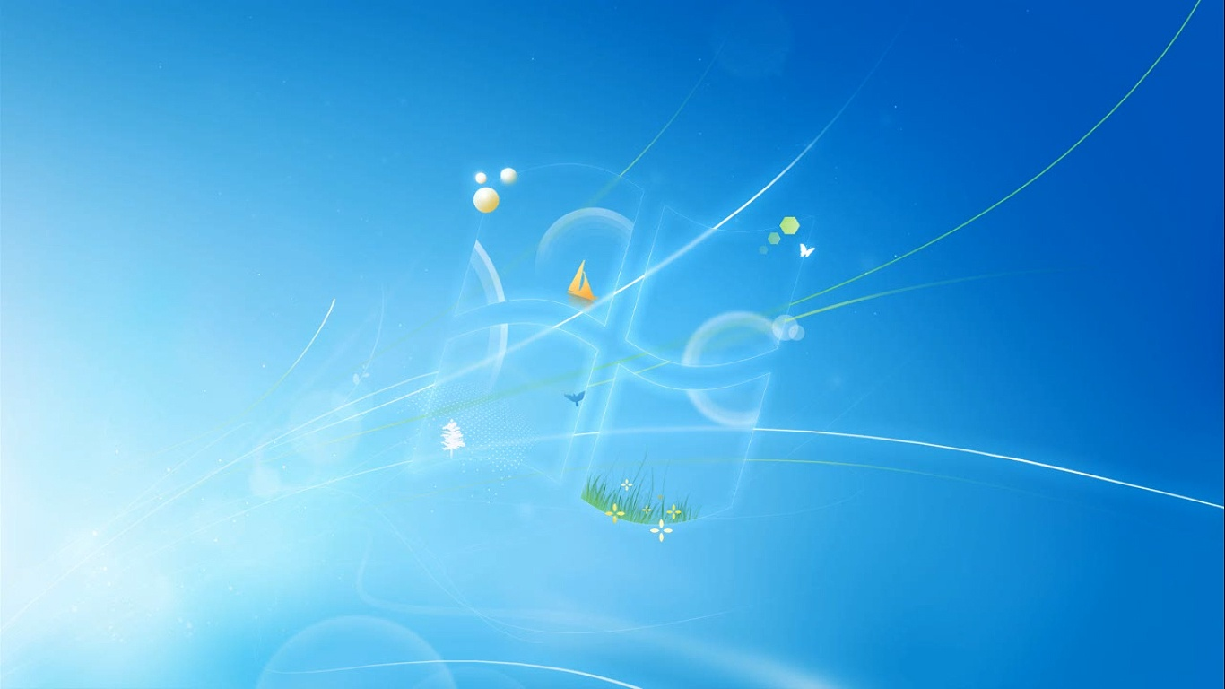 3d wallpaper windows 7 wallpapers for free download about (3,539