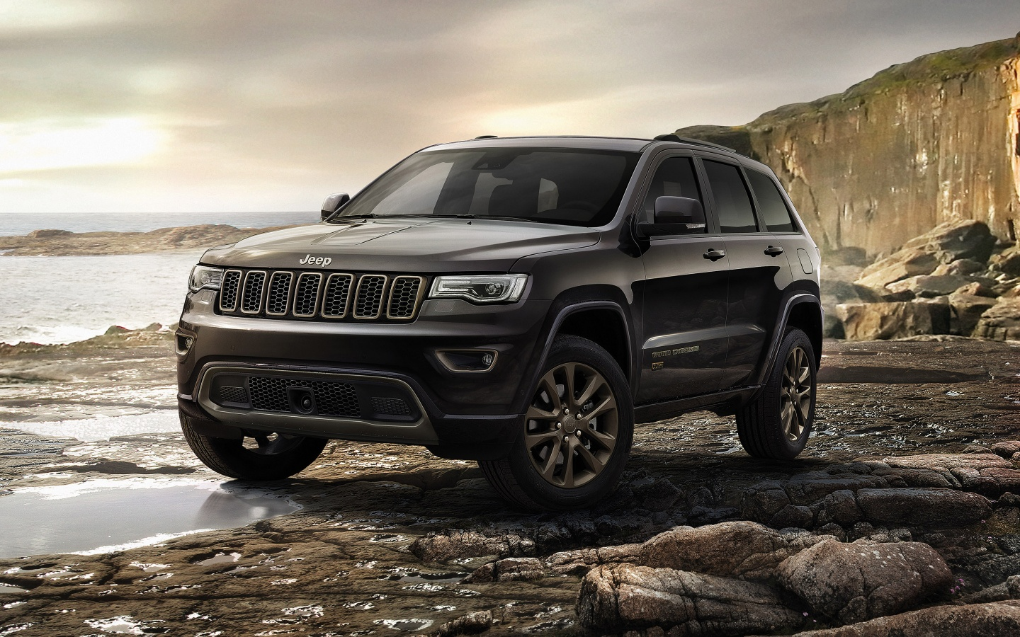 Car Wallpaper Jeep Latest Models Wallpaper Wallpapers Engine