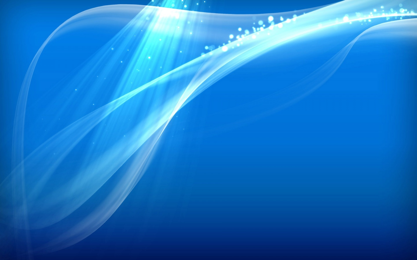 Blue Background Abstract Wallpapers