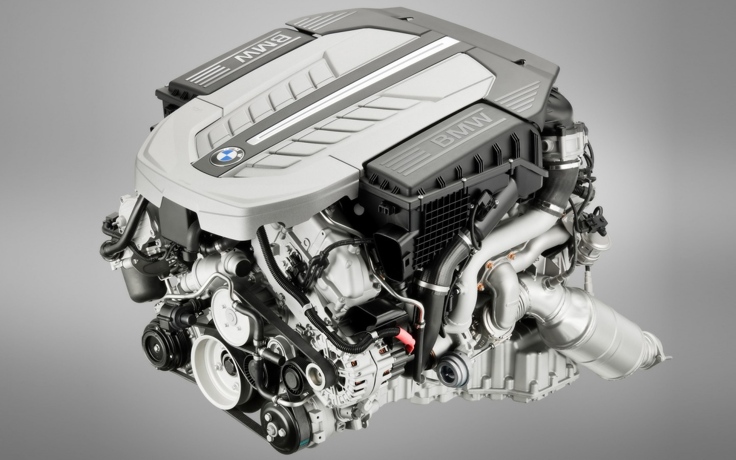 BMW Engine Wallpaper BMW Cars Wallpapers In Format For