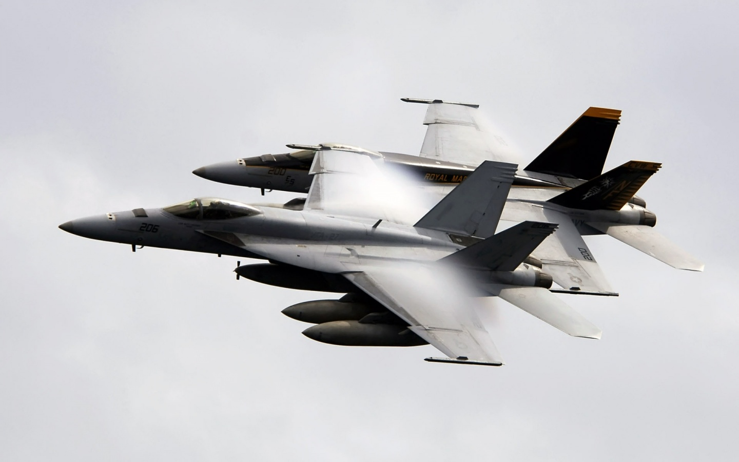 fa 18e super hornets wallpapers in jpg format for free download